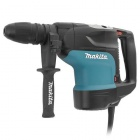 Перфоратор MAKITA HR5211C SDS Max